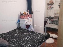 2 camere zona Dorobanti - Beller
