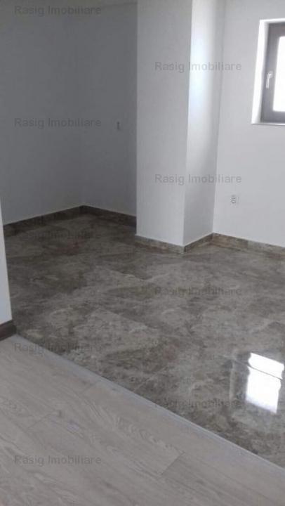 3 camere Pasaj Basarab