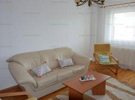 2 Camere zona Ion Mihalache - Turda