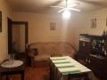 Vamzare apartament 3 camere