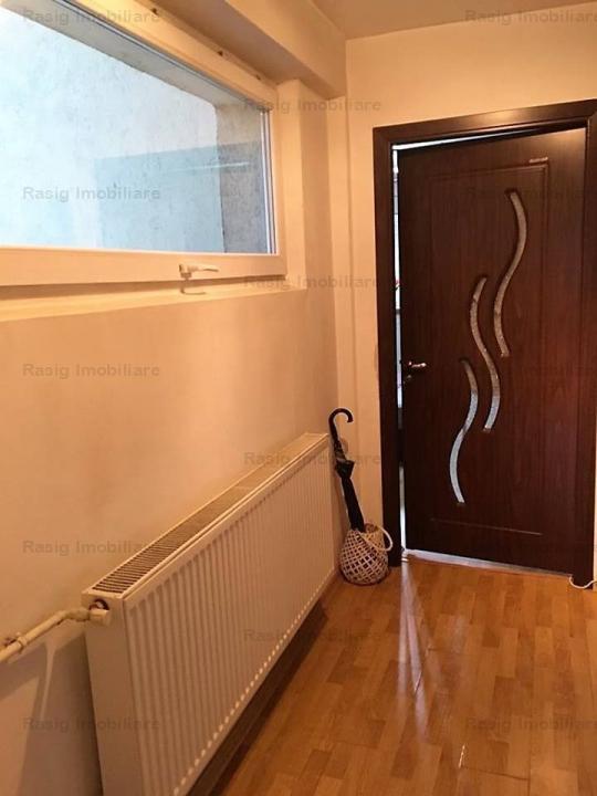 Vanzare apartament Arcul de Triumf
