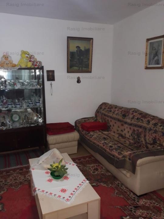 2 Camere zona Grivitei