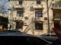 Vanzare apartament 3 camere, Piata Victoriei