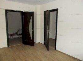 Inchiriere apartament 2 camere Ion Mihalache