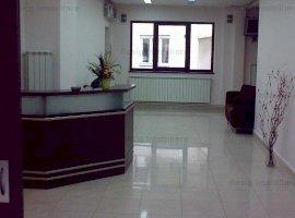 Inchiriere spatiu birouri ultracentral,Magheru(Balcescu )