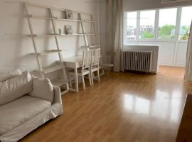 Inchiriere apartament  Turda