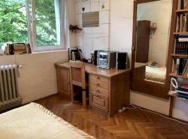 Vanzare apartament 2 camere Pajura