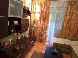 Vanzare apartament pajura
