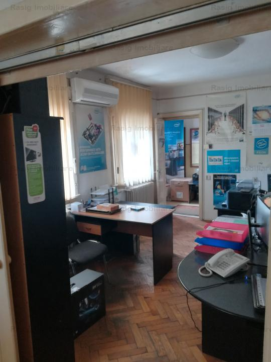 3 camere zona Turda -Grivitei