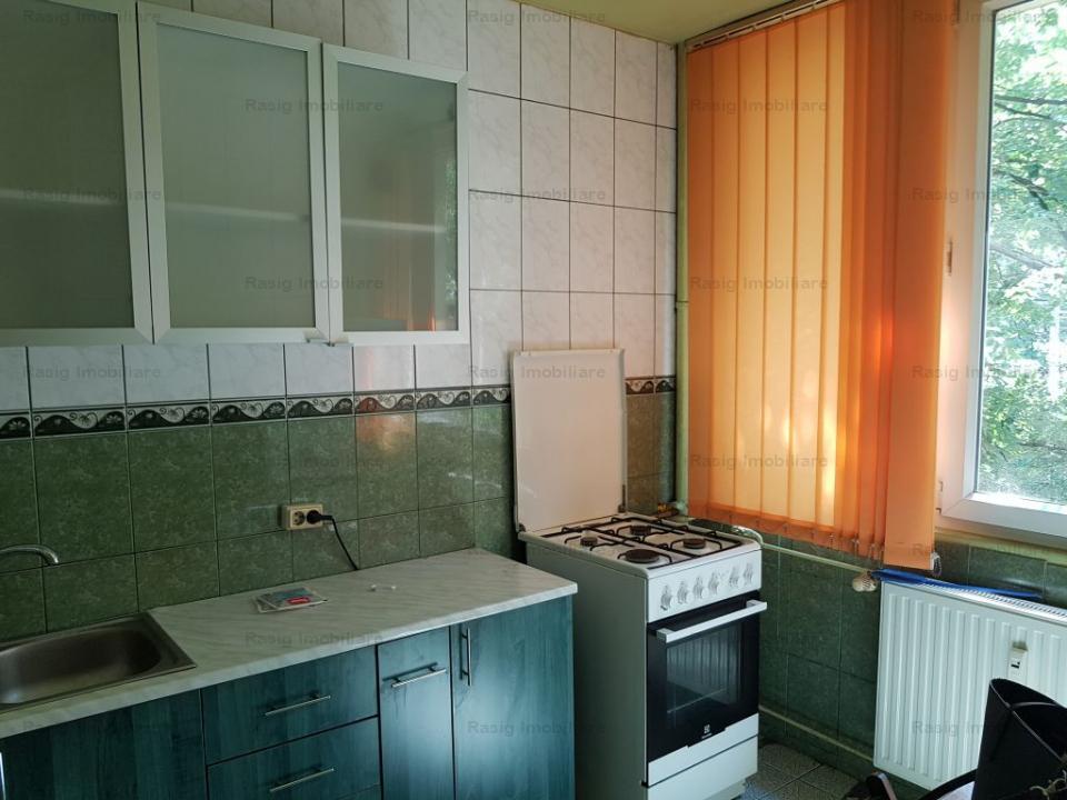 Inchiriere apartament Averescu