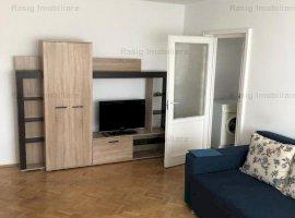 Inchiriere apartament Calea Giulesti