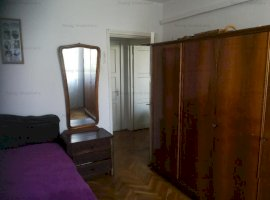 2 camere zona Grivitei - 1Mai