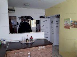 3 camere zona Turda - Ion Mihalache