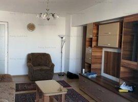 Inchiriere apartamernt 3 camere Ion Mihalache