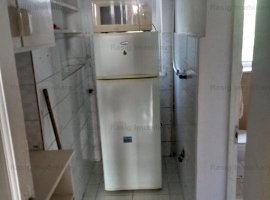 Apartament 3 camere Ion Mihalache Vintage 500 euro