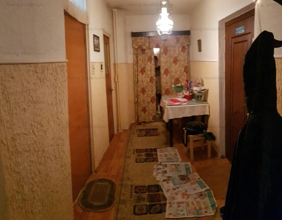 Vanzare apartament Dristor