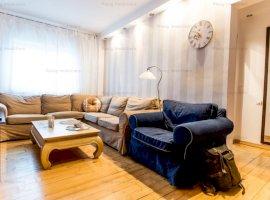 Vanzare apartament 3 camere Crangasi Parc