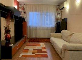 3 camere Titulescu - P-ta Victoriei