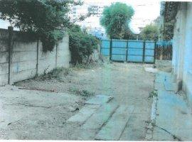 Vanzare teren constructie zona Tei
