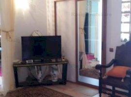 Apartament 3 camere Bucurestii Noi pod Constanta