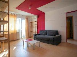 Inchiriere apartament 2 camere Turda