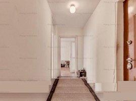 3 camere zona Averescu - Arcul de Triumf