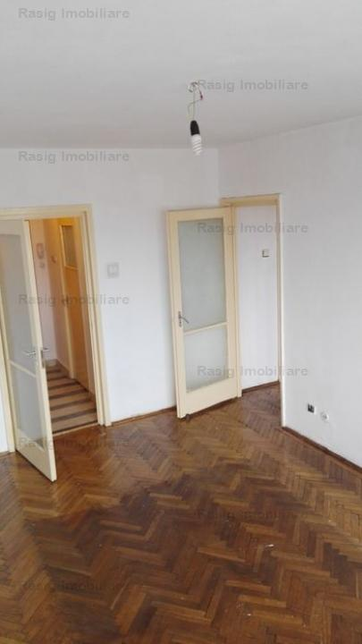 2 camere zona Grivitei - Basarab