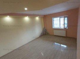 Vanzare apartament  Politehnica