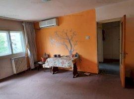 Vanzare apartament Militari gorjului