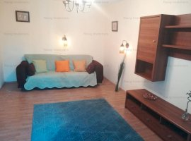 2 camere zona Turda- Regina Maria