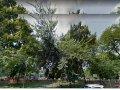2 camere zona Turda-  Parcul Regina Maria