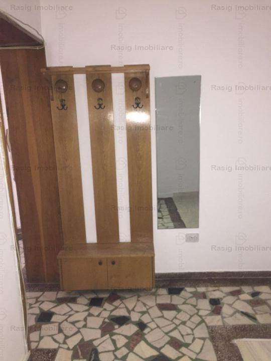 4 Camere zona Ion Mihalache