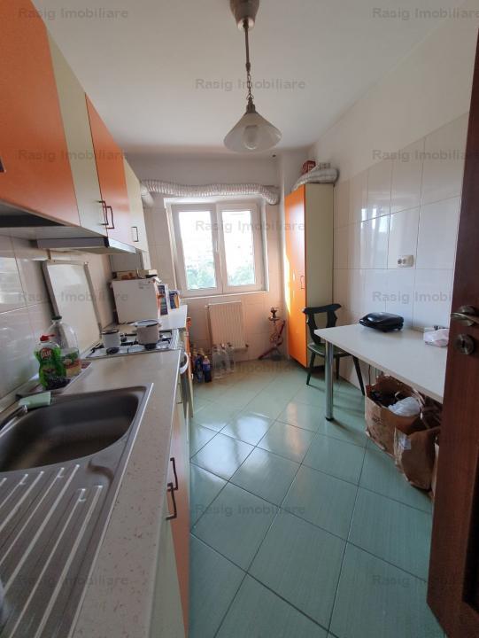 Vanzare apartament zona Turda