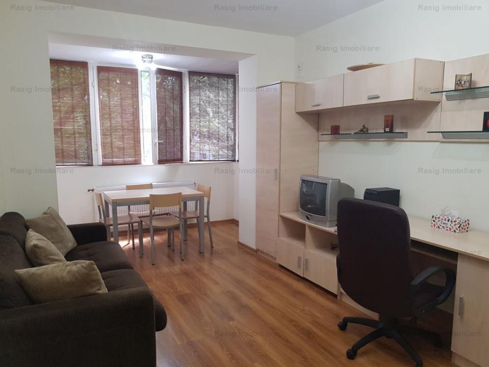 Vanzare apartament Orizont