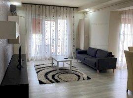 Vanzare apartament  zona Pipera Tunari complexul Cosmopolis