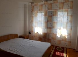 Vanzare apartament Turda