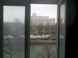 Apartament in zona Parcul Izvor-Casa Poporului