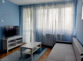 2 Camere  zona Ion Mihalache - Ciuperca