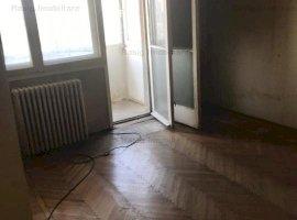 Vanzare apartament Grivitei