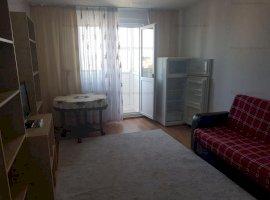 Inchiriere apartament 2 camere Averescu - Arcul de Triumf