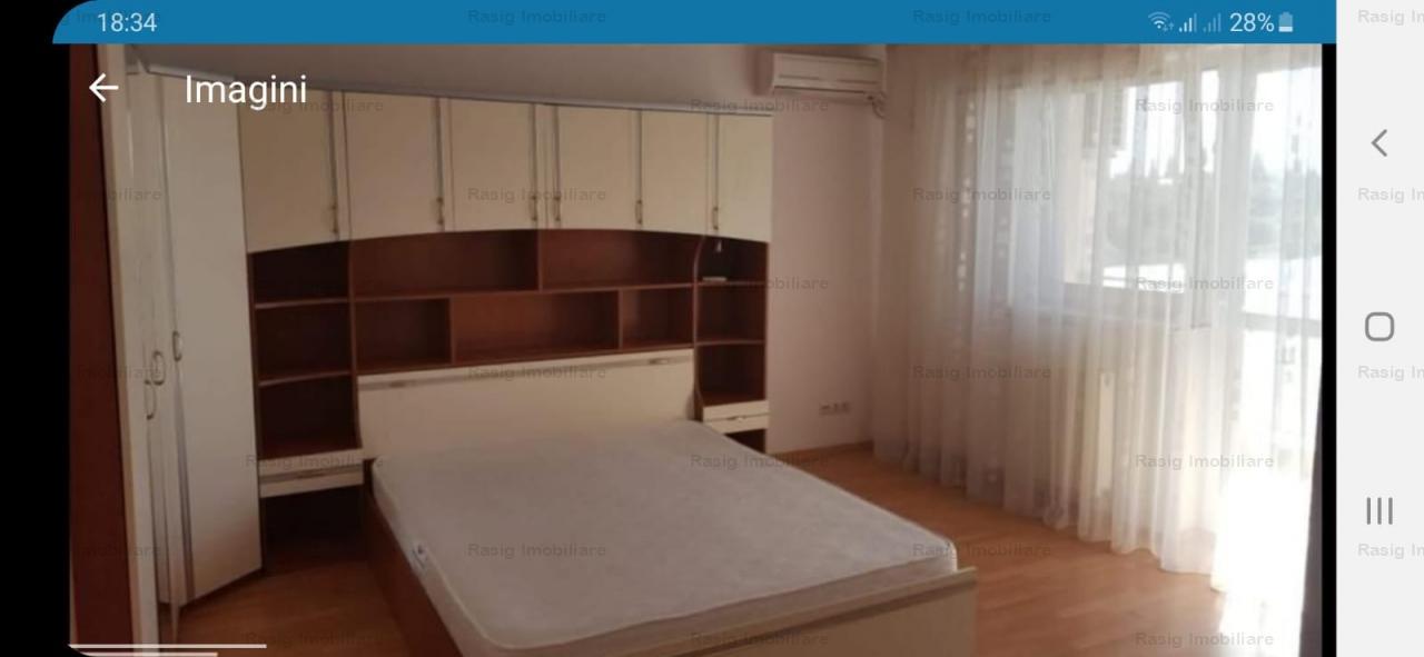 GARSONIERA RIN GRAND HOTEL