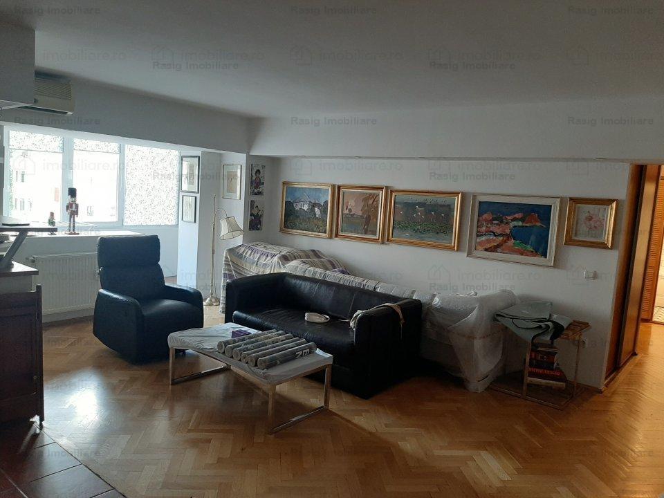 Vanzare apartament