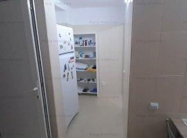 Inchiriere 2 camere - Casa / Vila - Cartierul Armenesc
