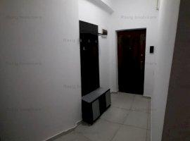 Inchiriere Apartament 3 camere - Zona Mosilor
