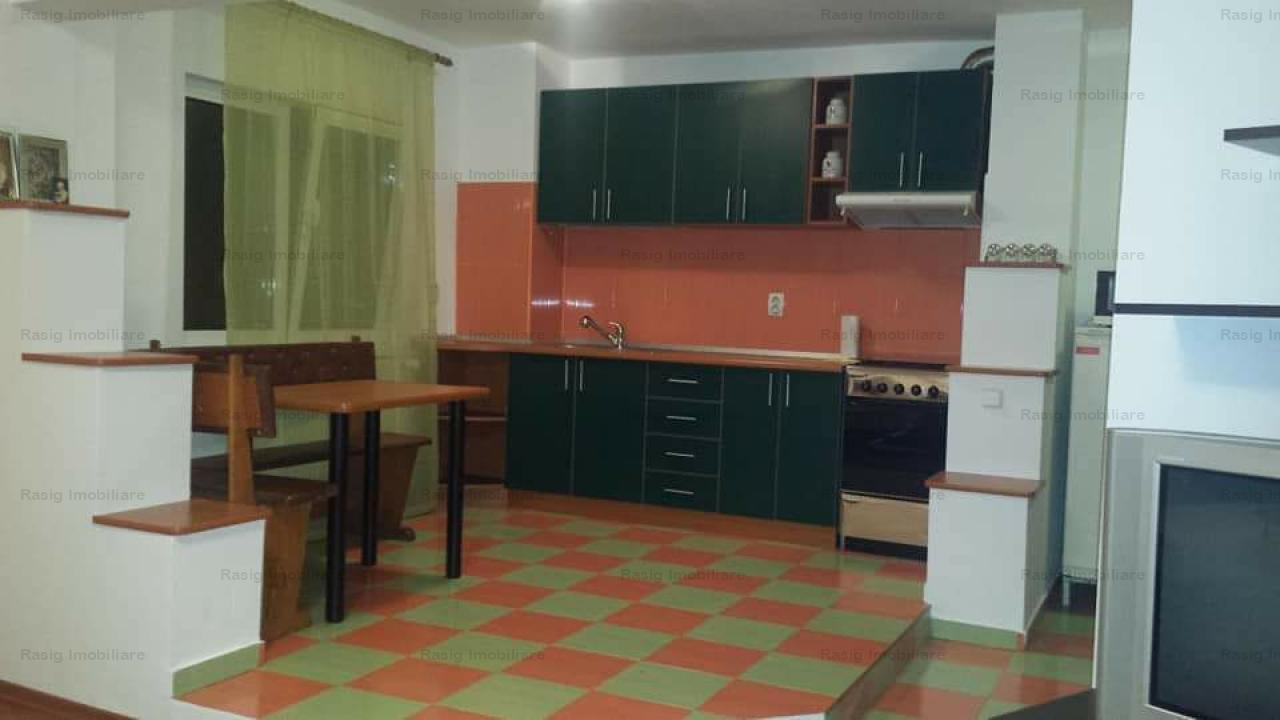 Vanzare 2 camere zona Turda