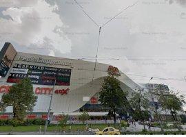 2 camere Zona Pantelimon - Mega Mall