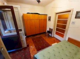 Vanzare apartament in vila Aviatorilor