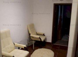 Inchiriere Apartament 2 camere Pache Protopopescu