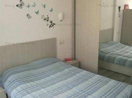 Inchiriere apartament cu 2 camere, zona Gara de Nord