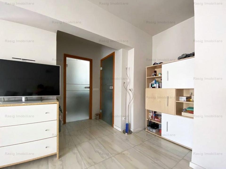 Vanzare apartament 2 camere Zona Iancului